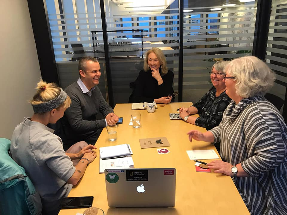 New project for promoting Kosovo's mountain tourism in Scandinavia