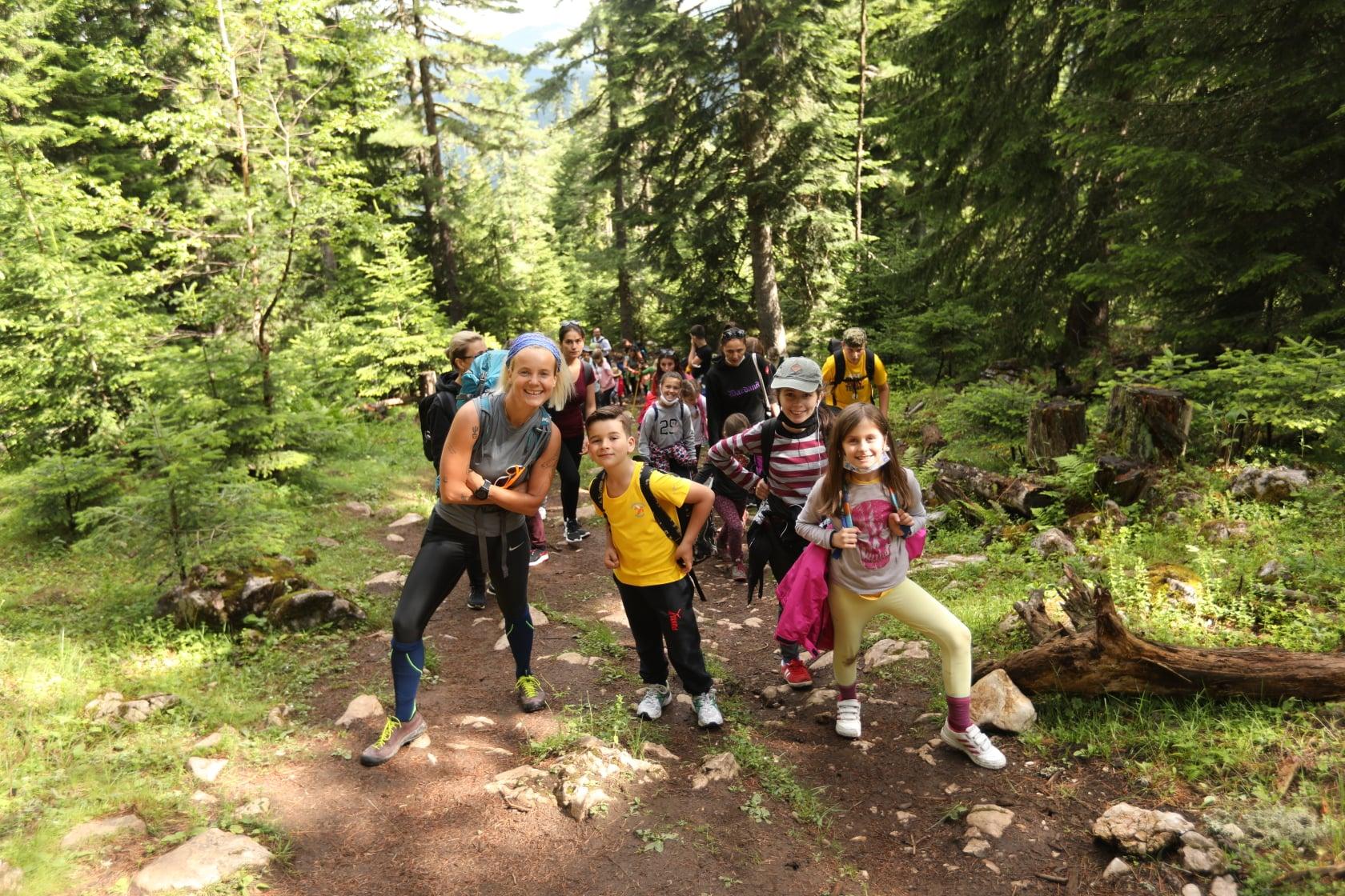 Liqenat_Guri_i_Kuq_Rugova_Mountain
